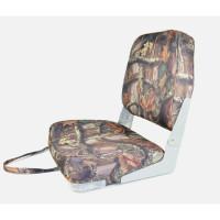 Кресла и сиденья